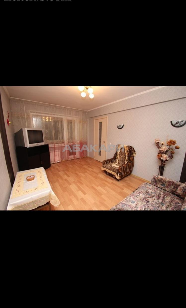 2-комнатная Железнодорожников 24а Железнодорожников за 18000 руб/мес фото 8