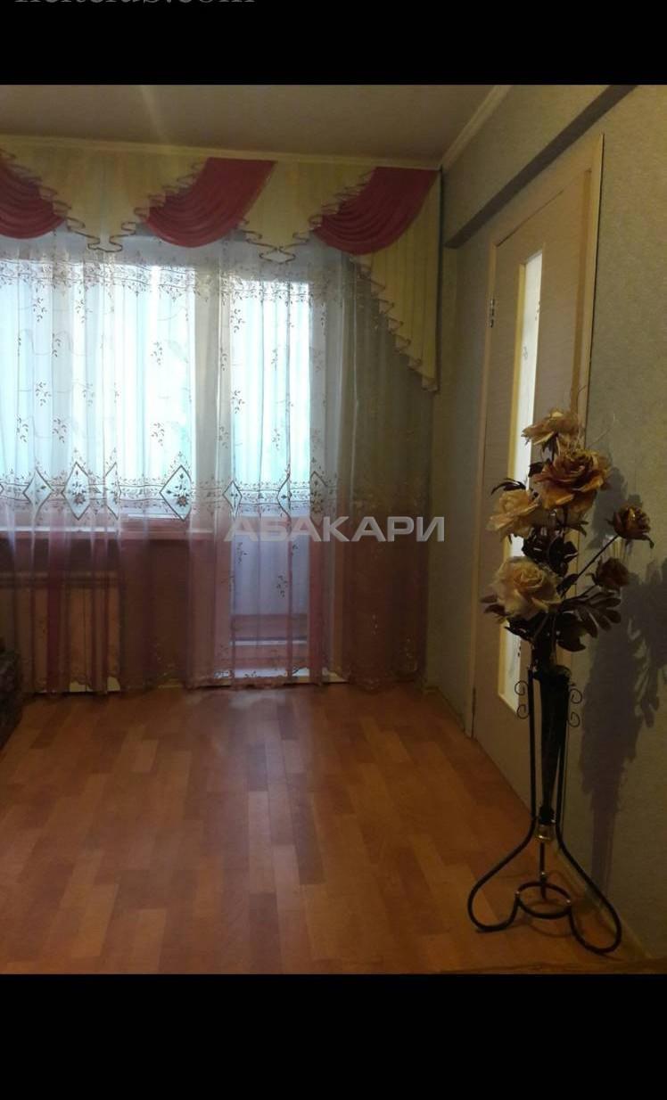 2-комнатная Железнодорожников 24а Железнодорожников за 18000 руб/мес фото 6