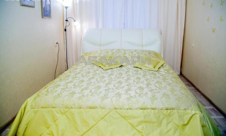 2-комнатная 9 Мая Планета ост. за 25000 руб/мес фото 7