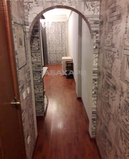 1-комнатная Вильского Ветлужанка мкр-н за 12500 руб/мес фото 4
