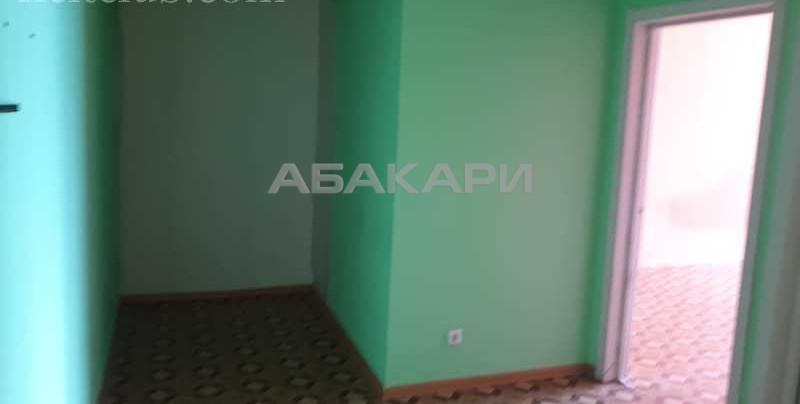 1-комнатная 9 Мая  за 14000 руб/мес фото 1