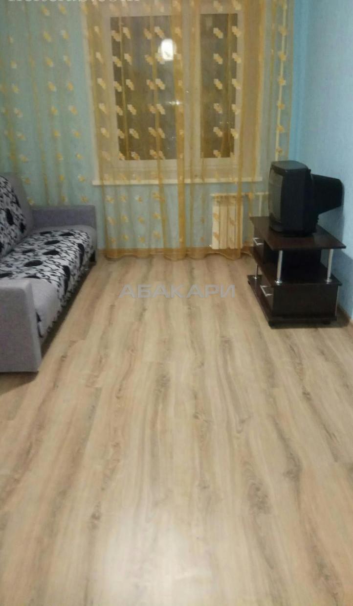 2-комнатная Линейная  за 20000 руб/мес фото 8