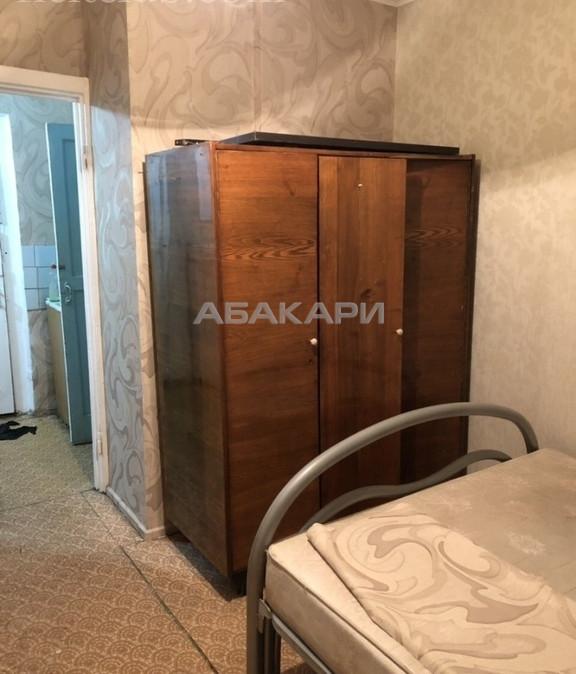 гостинка Курчатова ГорДК ост. за 9000 руб/мес фото 2