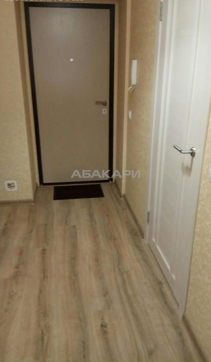 2-комнатная Линейная  за 20000 руб/мес фото 4