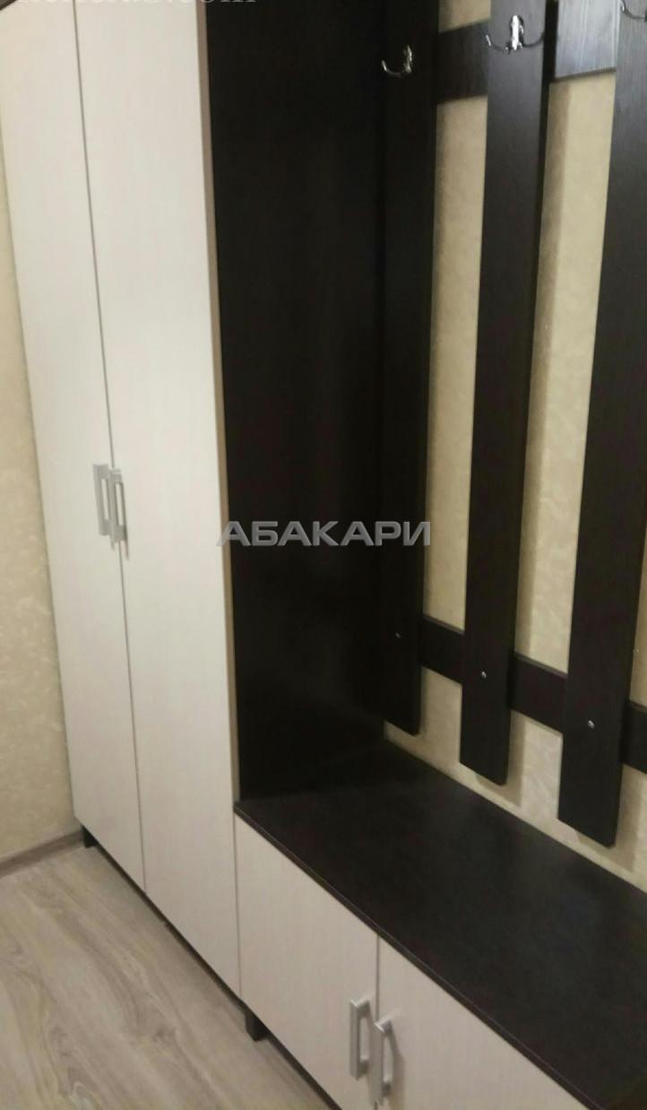 2-комнатная Линейная  за 20000 руб/мес фото 5