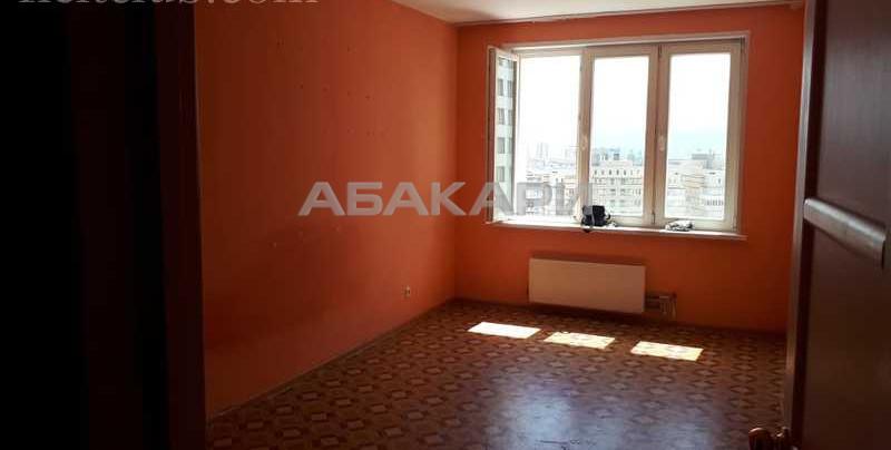 1-комнатная 9 Мая  за 14000 руб/мес фото 3