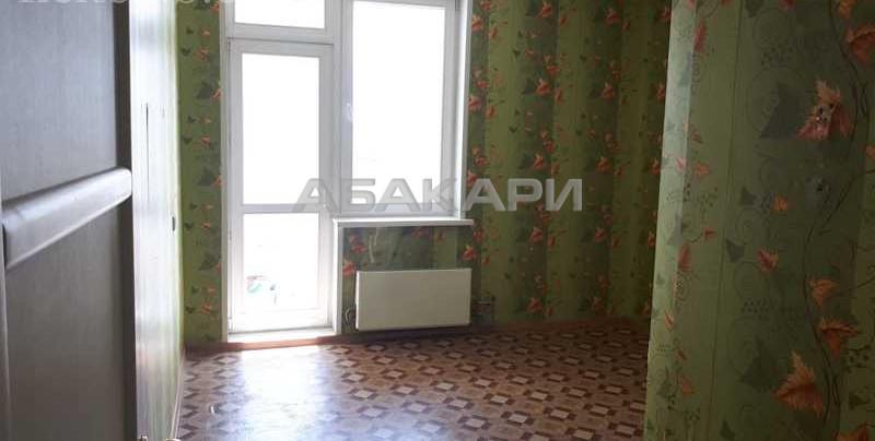 1-комнатная 9 Мая  за 14000 руб/мес фото 4