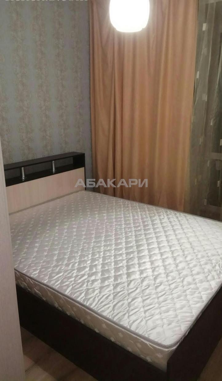 2-комнатная Линейная  за 20000 руб/мес фото 1