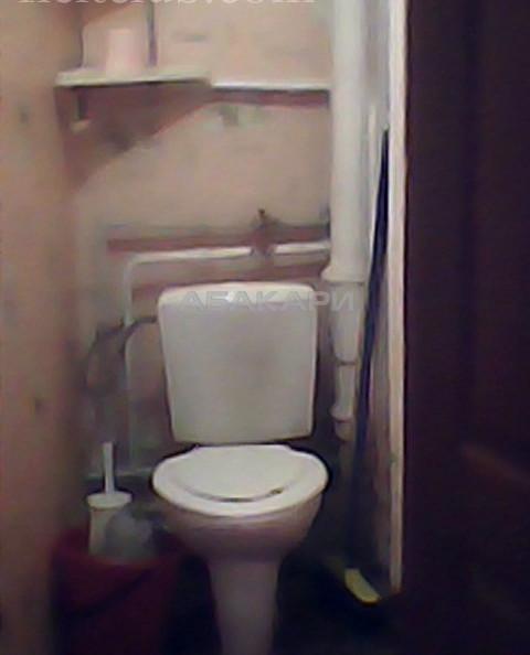 2-комнатная Дубровинского Центр за 16000 руб/мес фото 6