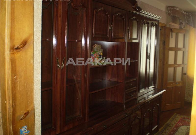 3-комнатная Гусарова Ветлужанка мкр-н за 20000 руб/мес фото 5