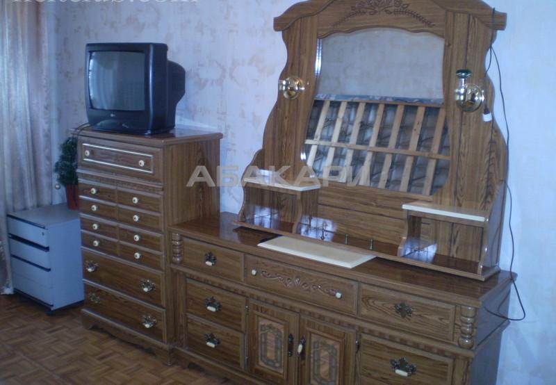 3-комнатная Гусарова Ветлужанка мкр-н за 20000 руб/мес фото 4