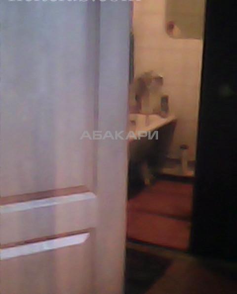 2-комнатная Дубровинского Центр за 16000 руб/мес фото 3