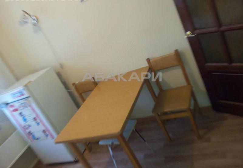 2-комнатная Молодёжный проспект Солнечный мкр-н за 14500 руб/мес фото 8