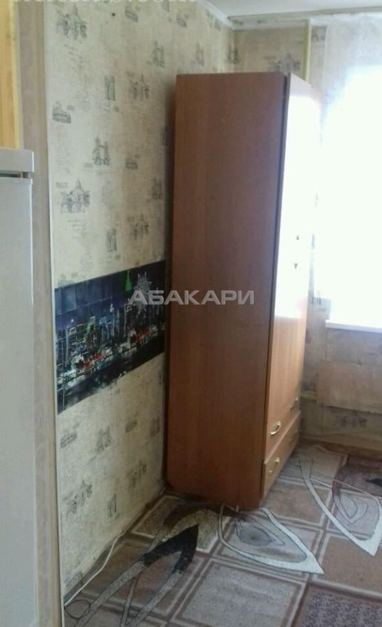 гостинка Воронова Ястынское поле мкр-н за 8000 руб/мес фото 2