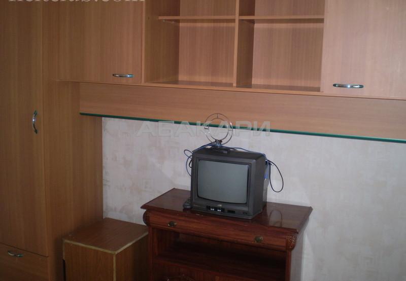 3-комнатная Гусарова Ветлужанка мкр-н за 20000 руб/мес фото 6