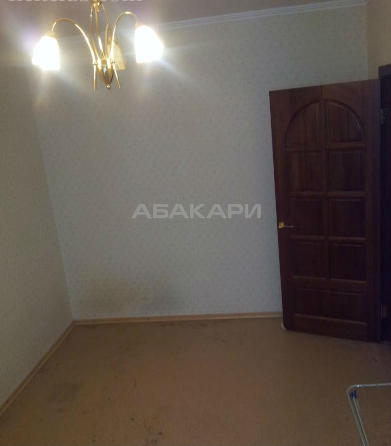 2-комнатная Молодёжный проспект Солнечный мкр-н за 14500 руб/мес фото 3