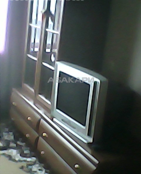 2-комнатная Дубровинского Центр за 16000 руб/мес фото 5