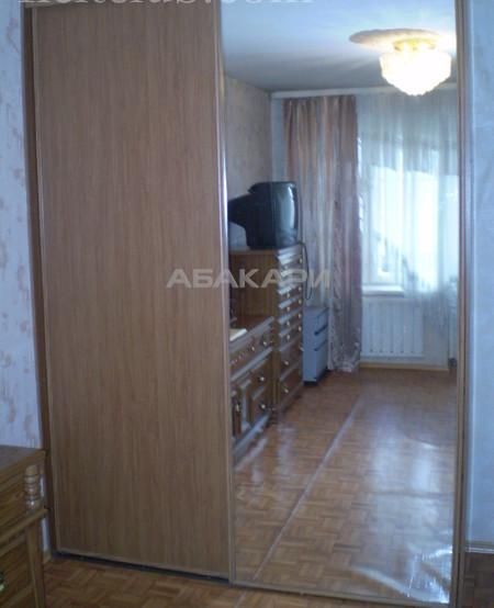 3-комнатная Гусарова Ветлужанка мкр-н за 20000 руб/мес фото 1