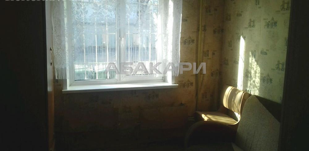 гостинка Воронова Ястынское поле мкр-н за 8000 руб/мес фото 1
