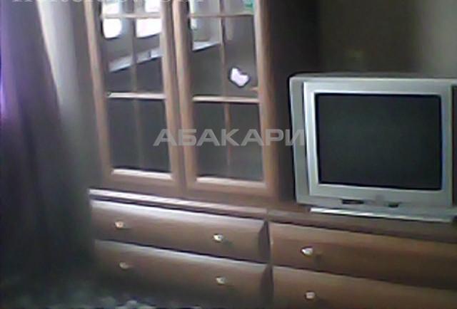 2-комнатная Дубровинского Центр за 16000 руб/мес фото 2