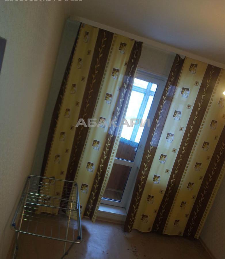 2-комнатная Молодёжный проспект Солнечный мкр-н за 14500 руб/мес фото 1