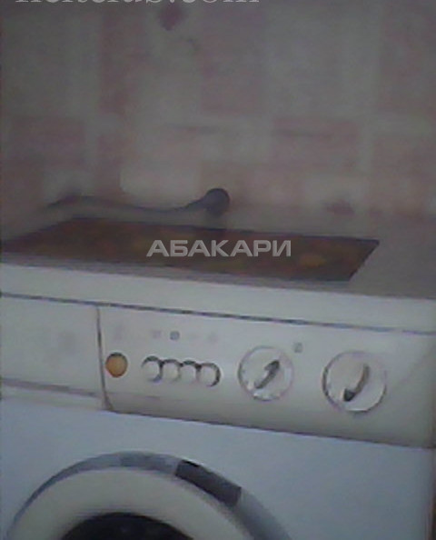 2-комнатная Дубровинского Центр за 16000 руб/мес фото 7