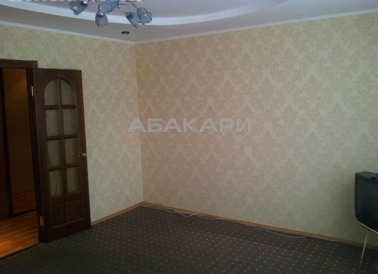 2-комнатная Молодёжный проспект Солнечный мкр-н за 14500 руб/мес фото 5