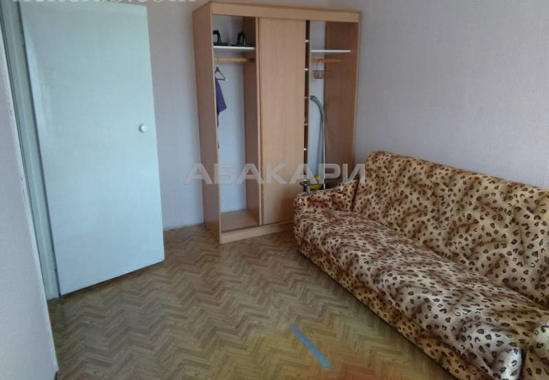 1-комнатная Батурина Взлетка мкр-н за 12000 руб/мес фото 4