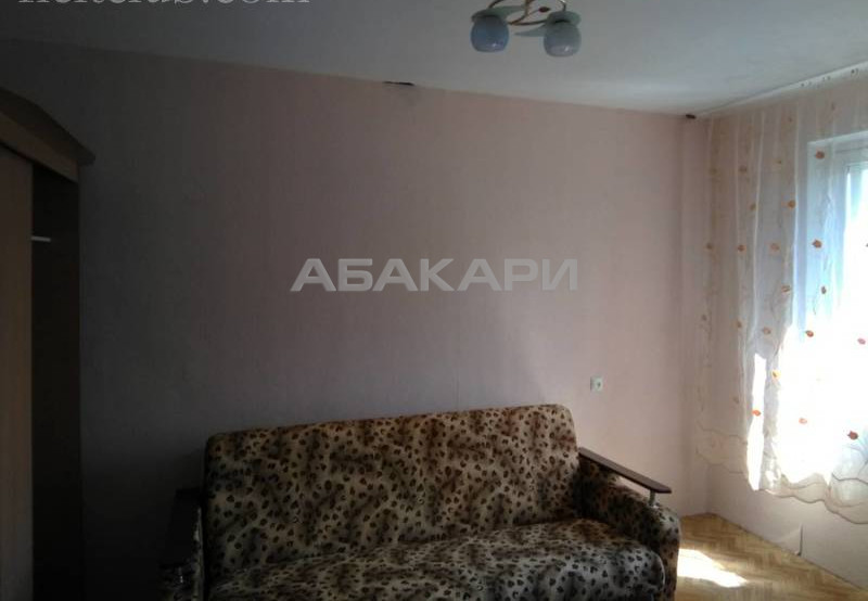 1-комнатная Батурина Взлетка мкр-н за 12000 руб/мес фото 6
