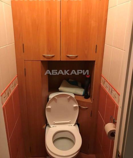 2-комнатная Вербная БСМП ост. за 18000 руб/мес фото 2