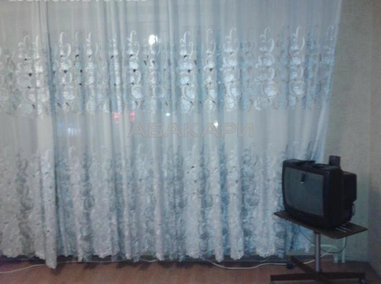 1-комнатная Белинского  за 15500 руб/мес фото 4