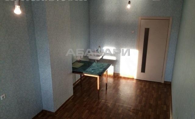 1-комнатная Вильского Ветлужанка мкр-н за 9000 руб/мес фото 1