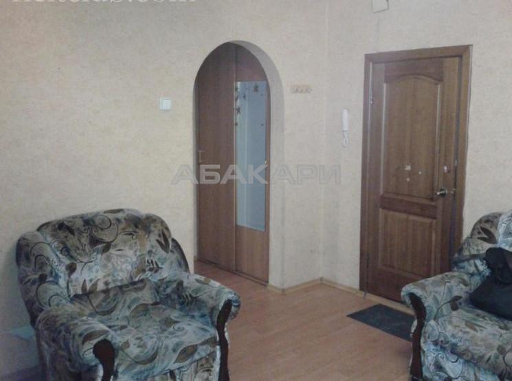 1-комнатная Белинского  за 15500 руб/мес фото 5