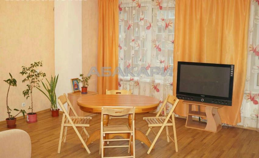 2-комнатная Водопьянова Северный мкр-н за 25000 руб/мес фото 5