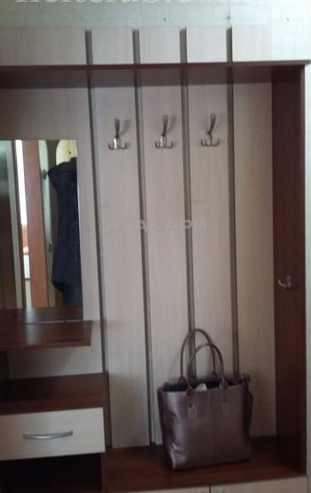 1-комнатная Волочаевская Новосибирская ул. за 15000 руб/мес фото 1