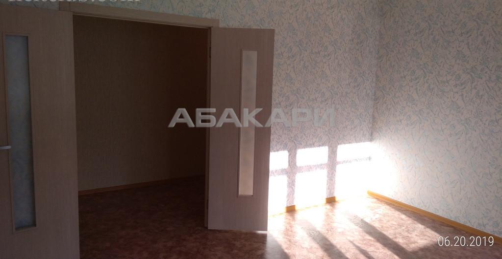 1-комнатная Чернышевского Покровский мкр-н за 13000 руб/мес фото 6
