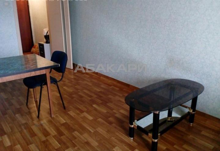 1-комнатная Вильского Ветлужанка мкр-н за 9000 руб/мес фото 5