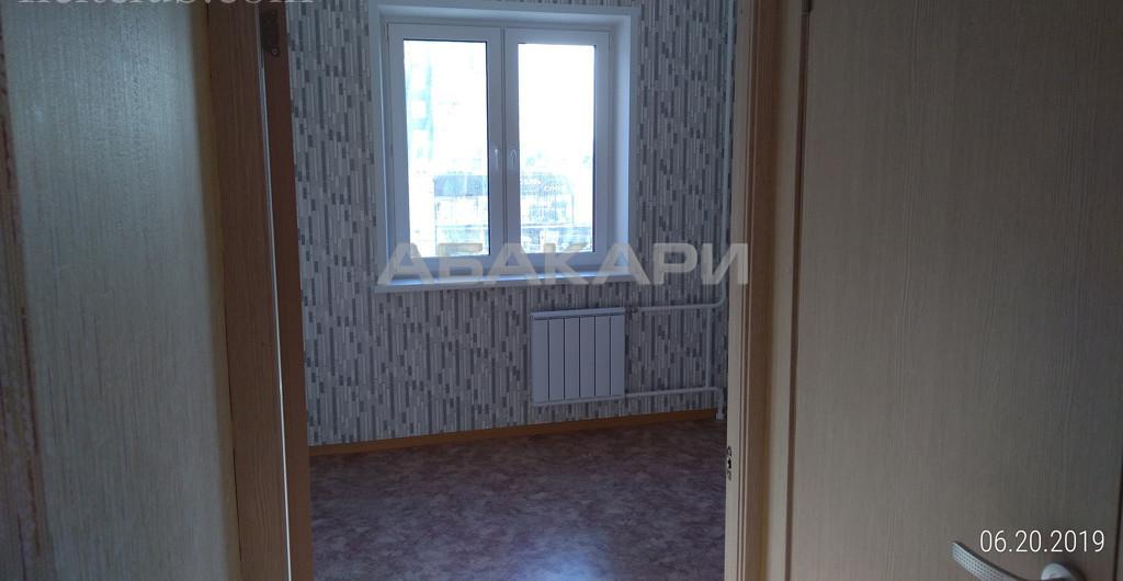 1-комнатная Чернышевского Покровский мкр-н за 13000 руб/мес фото 5