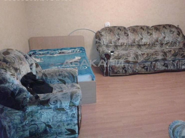 1-комнатная Белинского  за 15500 руб/мес фото 6