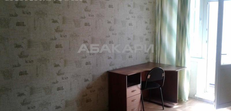 1-комнатная Академика Киренского Гремячий лог за 13000 руб/мес фото 7
