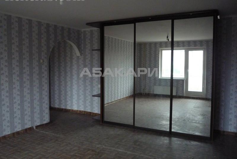 3-комнатная Кравченко Копылова ул. за 18000 руб/мес фото 5