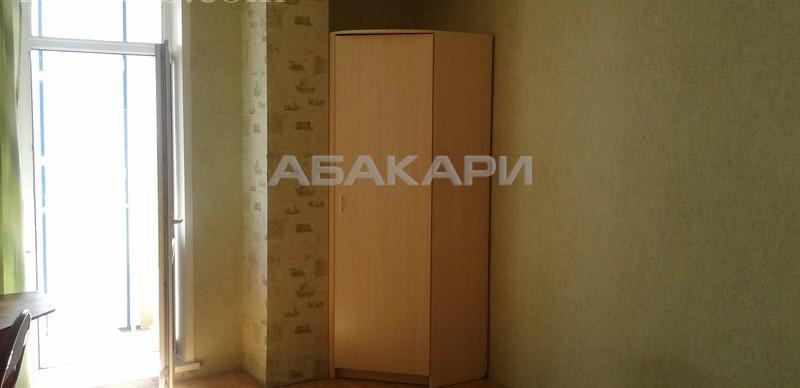 1-комнатная Академика Киренского Гремячий лог за 13000 руб/мес фото 5
