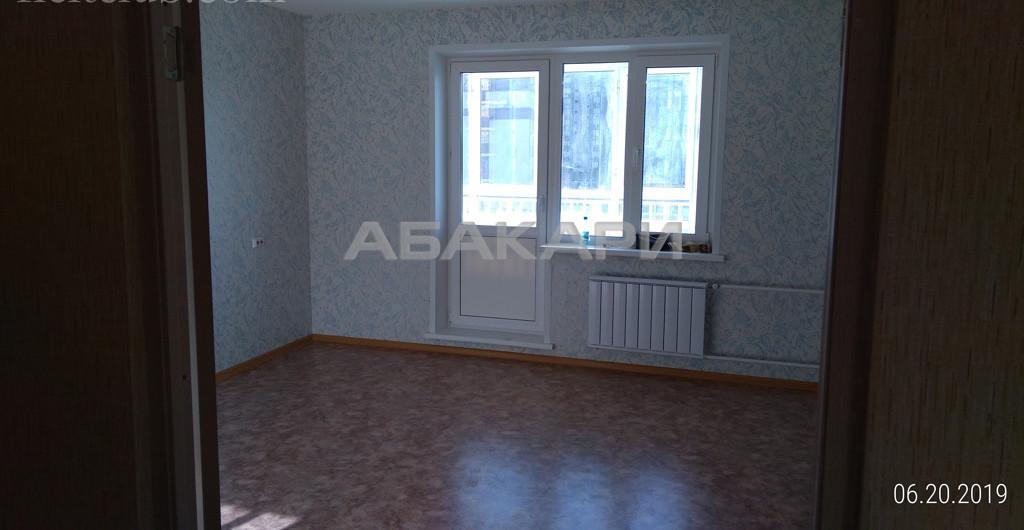 1-комнатная Чернышевского Покровский мкр-н за 13000 руб/мес фото 3