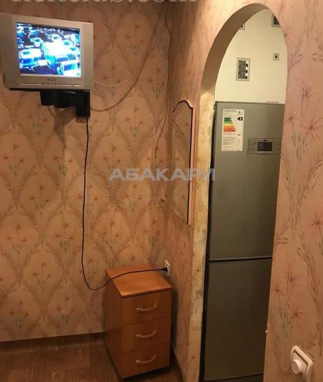 гостинка Ключевская ДОК ост. за 9500 руб/мес фото 2