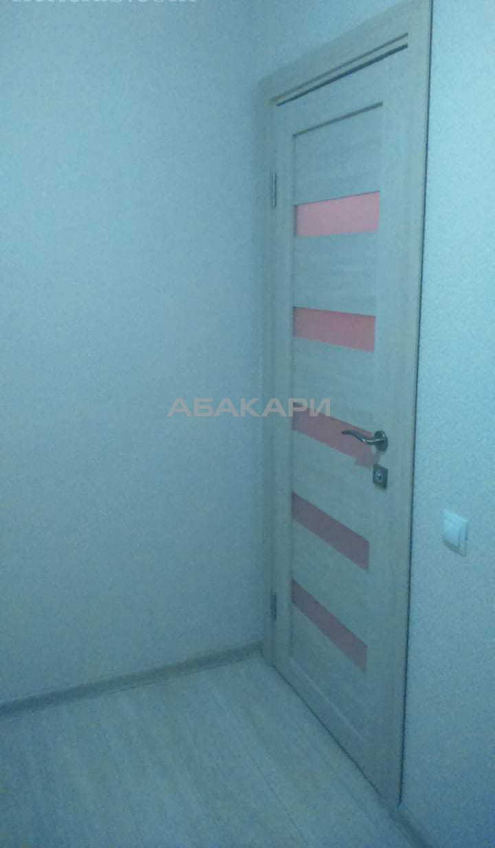 1-комнатная Алексеева Взлетка мкр-н за 15000 руб/мес фото 5