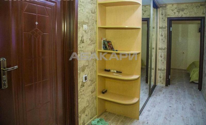 2-комнатная 9 Мая Планета ост. за 25000 руб/мес фото 8