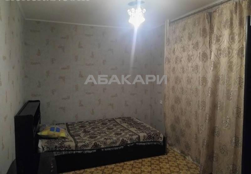 2-комнатная Академика Вавилова ТЮЗ ост. за 17000 руб/мес фото 6