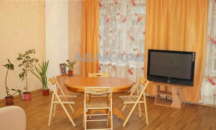 2-комнатная Водопьянова Северный мкр-н за 25000 руб/мес фото 6