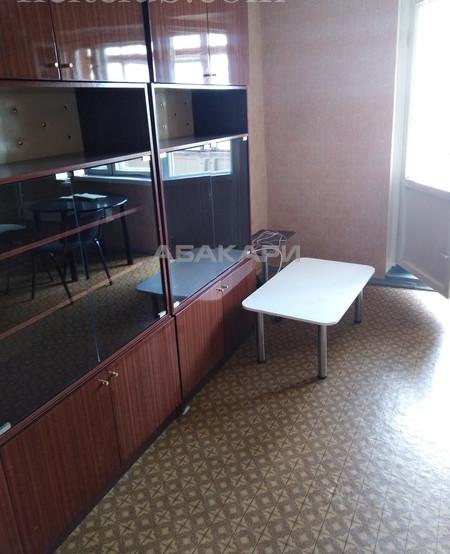 1-комнатная Чернышева Ветлужанка мкр-н за 12000 руб/мес фото 4