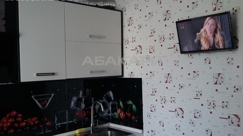 2-комнатная Алексеева Планета ост. за 25000 руб/мес фото 10